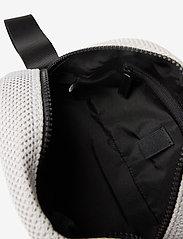 Royal RepubliQ - Sprint Travel Kit - tassen - light grey - 4