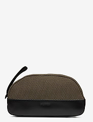 Royal RepubliQ - Sprint Travel Kit - tassen - olive - 0