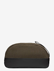 Royal RepubliQ - Sprint Travel Kit - tassen - olive - 1