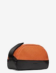 Royal RepubliQ - Sprint Travel Kit - tassen - orange - 2