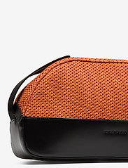 Royal RepubliQ - Sprint Travel Kit - tassen - orange - 3