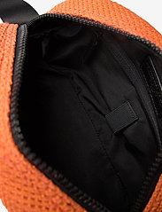 Royal RepubliQ - Sprint Travel Kit - tassen - orange - 4