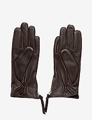 Royal RepubliQ - Ground Glove Women - hanskat - chestnut - 1