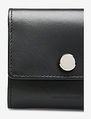 Royal RepubliQ - The Modernist Gift Box 194 - matkatarvikkeet - black - 4