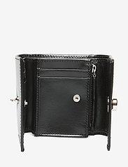 Royal RepubliQ - The Modernist Gift Box 194 - matkatarvikkeet - black - 5
