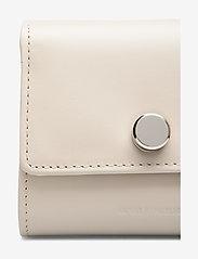 Royal RepubliQ - The Modernist Gift Box 194 - matkatarvikkeet - sand - 4