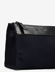 Royal RepubliQ - Sprint Washbag - tassen - navy - 3