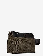 Royal RepubliQ - Sprint Washbag - tassen - olive - 2