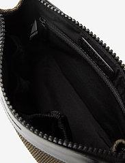 Royal RepubliQ - Sprint Washbag - tassen - olive - 4