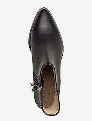 Royal RepubliQ - Hunter Ankle Boot - korolliset nilkkurit - black - 3
