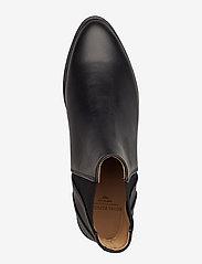 Royal RepubliQ - Prime Chelsea - chelsea boots - black - 3