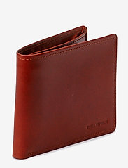 Royal RepubliQ - City wallet - classic wallet - cognac - 1