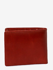 Royal RepubliQ - City wallet - klassinen lompakko - cognac - 2