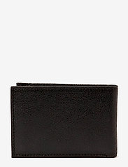 Royal RepubliQ - Nano wallet BLK - klassisk plånbok - black - 2