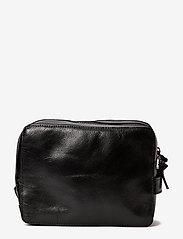 Royal RepubliQ - Gemin Toilet Bag Mini - trousses de toilette - black - 2