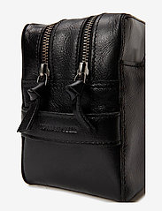 Royal RepubliQ - Gemin Toilet Bag Mini - trousses de toilette - black - 3