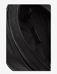 Royal RepubliQ - Fundamental Bum Bag 181 - midjeveske - black - 4