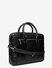 Royal RepubliQ - Focus Laptop Bag - laptop-väskor - black - 2