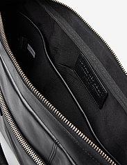 Royal RepubliQ - Focus Laptop Bag - laptop-väskor - black - 4