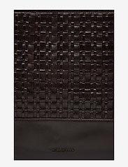Royal RepubliQ - League Laptop Sleeve - laptop-väskor - brown - 4