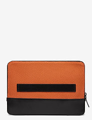 Royal RepubliQ - Sprint Laptop Sleeve - laptoptassen - orange - 1