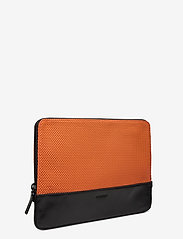 Royal RepubliQ - Sprint Laptop Sleeve - laptoptassen - orange - 2