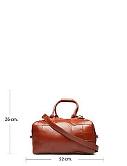 Ball Bag
