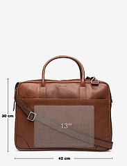 Explorer laptop bag single
