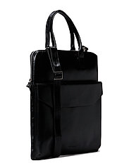 New Courier bag