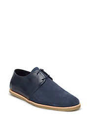 TESTA CREEP FOLDDOWN - NAVY