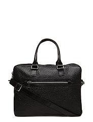 Tenacity Day Bag - BLACK