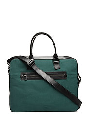 Fjord Day Bag - GREEN