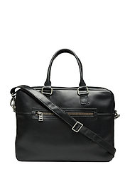 Courage Day Bag - BLACK
