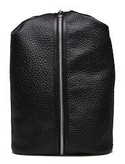 Tenacity Backpack - BLACK