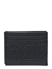 The Individualist Gift Box - BLACK