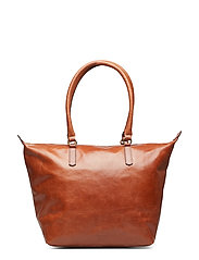 Essential Shopper - COGNAC