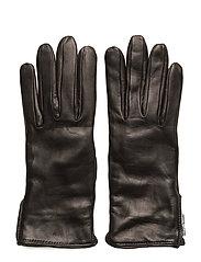 Ground Glove Women - BLACK