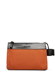 Sprint Washbag - ORANGE