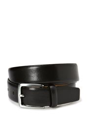 Bel Belt ANA 3,0 cm - BLACK