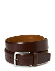 Bel Belt ANA 3,0 cm - BROWN