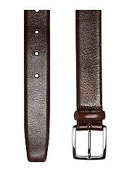 Bel Belt ANA 3,0 cm