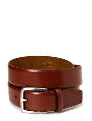 Bel Belt ANA 3,0 cm - TAN