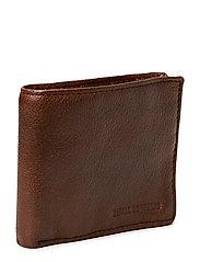 Wayne Wallet