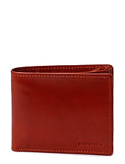 City wallet - COGNAC