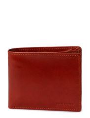 City wallet - COGNAC