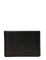 Nano wallet BLK - BLACK