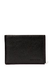 Nano wallet BLK