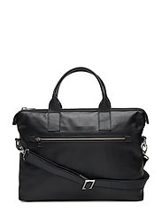 Bond Day Bag - BLACK