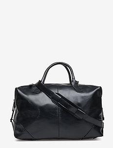 Supreme Day Bag - BLACK