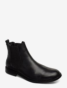 Alias Classic Chelsea - chelsea boots - black
